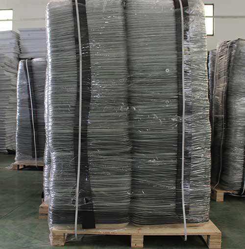 eva板材包装