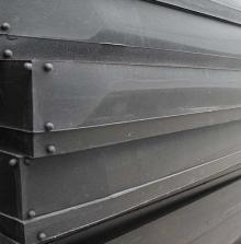 eva板材